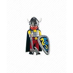 Playmobil (7678) - Jefe Vikingo