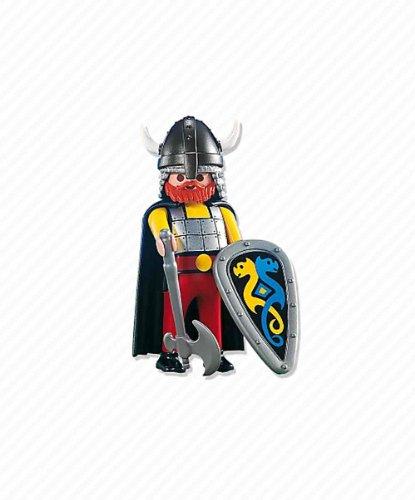 Playmobil vikingo de segunda mano solo quedan 2 al 60 for Playmobil segunda mano