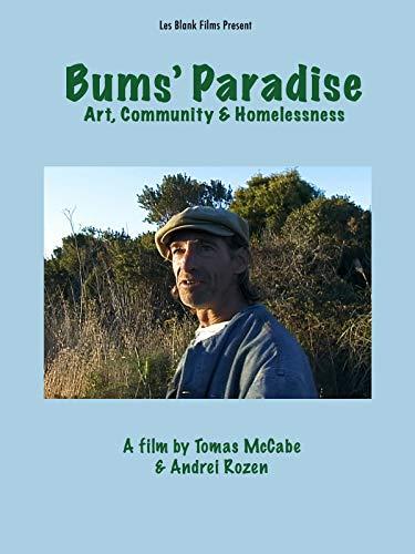 Bums' Paradise (German Version) [OV]
