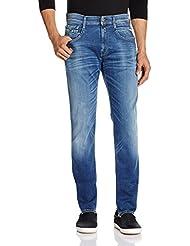 Replay Herren Slim Jeans