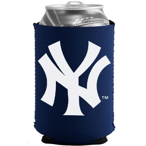 new-york-yankees-mlb-blue-collapsible-can-cooler-2-pack-by-kolder