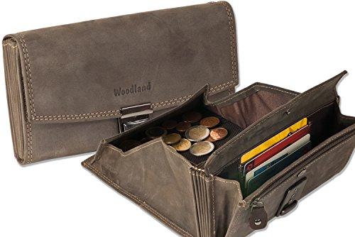 woodland-professional-serveur-portefeuille-avec-specialement-renforce-porte-monnaie-en-non-traitee-f
