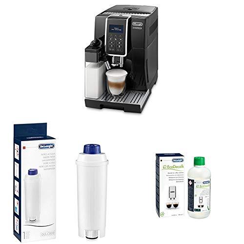 Amazon-Händler Kaffeemaschine