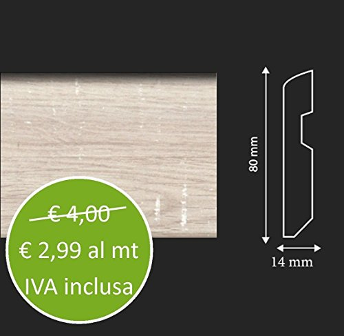 battiscopa-in-mdf-rovere-robusto-asta-da-240-cm-pavimento-laminato