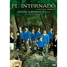 Suchergebnis auf Amazon.de für: El Internado