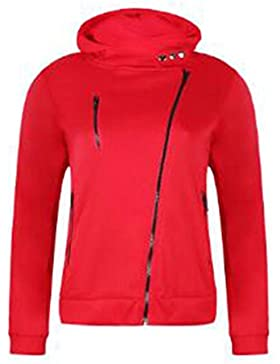 Chaqueta de lana, Europa y los Estados Unidos cintura alta sección larga de las mujeres, gabardina cruzada abrigo...