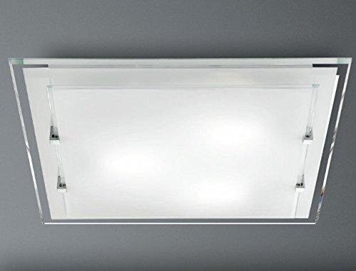 plafoniera-da-soffitto-perenz-5744-lampada-plafoniera-da-soffitto-o-da-parete-realizzata-in-vetro