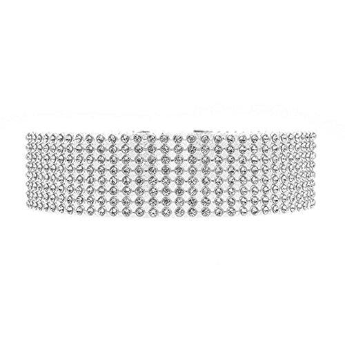 sodialr-women-fashion-full-diamond-rhinestone-crystal-choker-necklace-wedding-jewelry-colorswhite-si