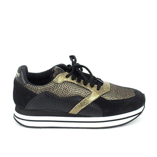 sport-scarpe-per-le-donne-color-nero-marca-no-name-modelo-sport-scarpe-per-le-donne-no-name-eden-str