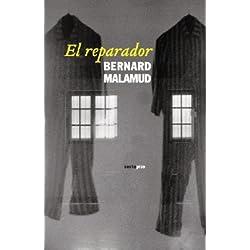 Reparador,El (Narrativa Sexto Piso) Premio Pulitzer 1967