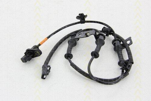 Preisvergleich Produktbild TRISCAN 8180 43175 Bremsdrucksensoren