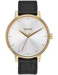 Nixon Damen-Armbanduhr A1082022-00