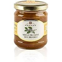 Miel Natural de Flores de Café du Brésil | 250g