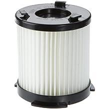 AEG AEF 20 - Filtro para AEG Electrolux Viva Spin