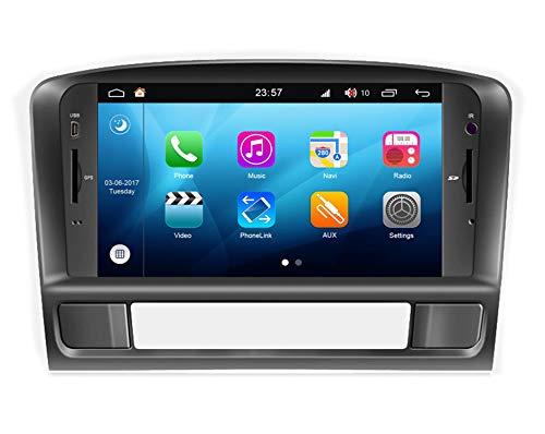 RoverOne Android Sistema Autoradio GPS para Opel Astra J G con navegación Radio estéreo DVD Bluetooth USB Pantalla táctil