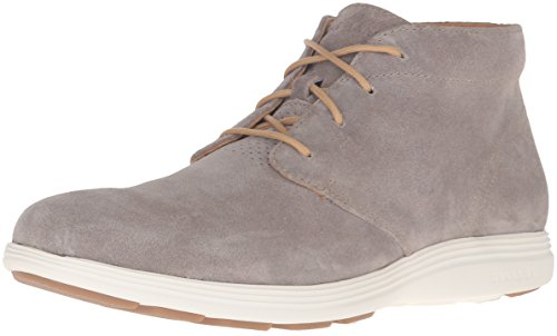 cole-haan-mens-grand-tour-chukka-boot-desert-taupe-suede-ivory-9-m-us