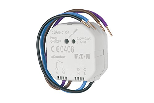 eaton-csau-01-02-electrical-actuator-color-blanco