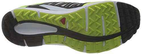 Traillaufschuhe 44 X 3D Herren Scream Salomon wSfaqBn