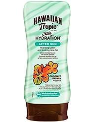 Hawaiian Tropic Après Soleil Hydratant