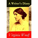 A Writer's Diary (1918 - 1941)