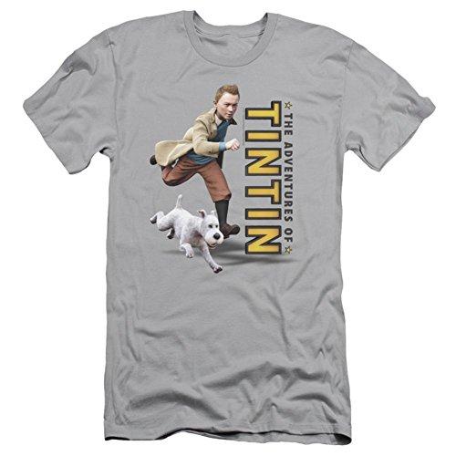 Come On Snowy ahora puede obtener todos los acogedor con su película favorita con estos ultra suave camisetas.