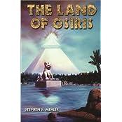 The Land of Osiris by Stephen S. Mehler (2002-01-09)