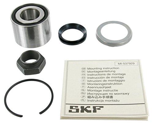 skf-vkba-3556-kit-de-roulement-de-roue