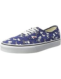 Suchergebnis auf für: Snoopy Sneaker Herren