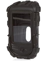 Satmap GPS System Proshield Bike Silikonschutzhülle Fahrradtauglich, schwarz, ACT10-ACC-01852-B-BK