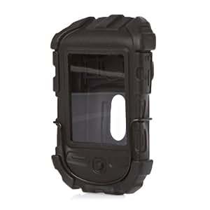 Satmap Pro Shield Silicone Protective Case - Black
