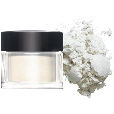 CND Additives–Pigmenti effetto perla, colore: titanio - Perle Di Titanio