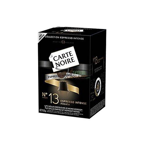 carte-noire-capsulas-nespressor-espresso-intense-absolu-10-unidades