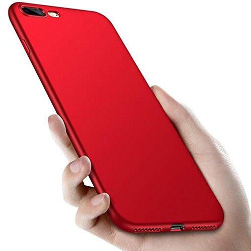 1.SUNAVY 360-Grad Farbe Hülle Bereichert Ihr Telefon im Aussehen und schützt es weit besser als zuvor.2.Präzise Ausschnitte:Die exakten Ausschnitte geben Ihnen weiterhin vollen Zugriff auf alle Anschlüsse und Knöpfe Ihres Telefons. Weiterhin passen d...