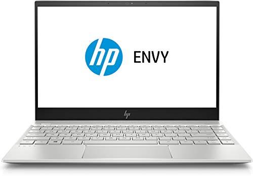 HP ENVY 13-ah1002na i5 13.3 inch IPS SSD Silver