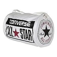 Converse Legacy Bolso de viaje 48 cm