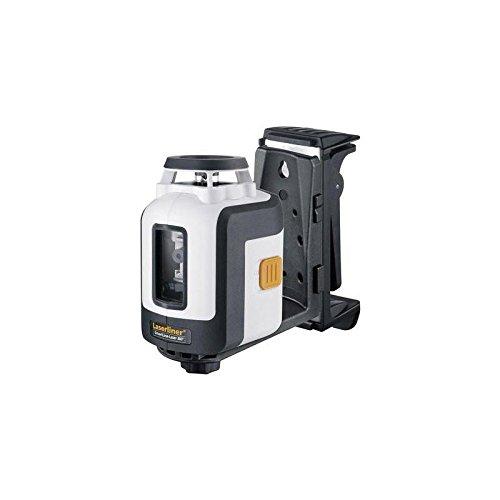 laserliner-smartline-laser-360-plus-nivelador-lser-line-level-negro-color-blanco-1-45-8-635-nm-1-mw-