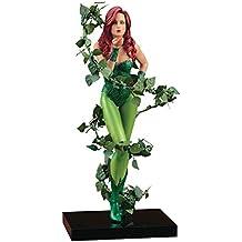 DC Comics Poison Ivy Mad Lovers ArtFx+ Estatua