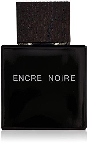 Lalique Parfums Lalique encre noire  natural