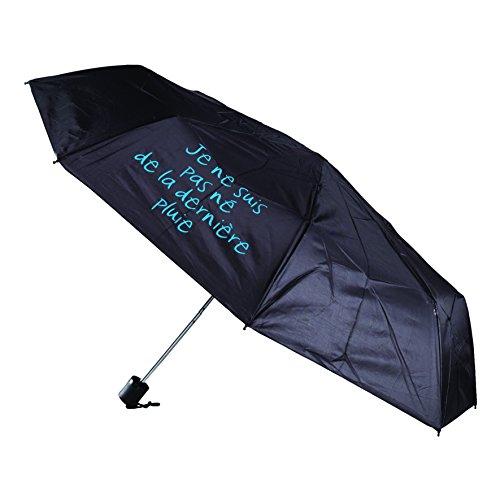 241Y95 - Paraguas Plegable 95 Cm Con Funda