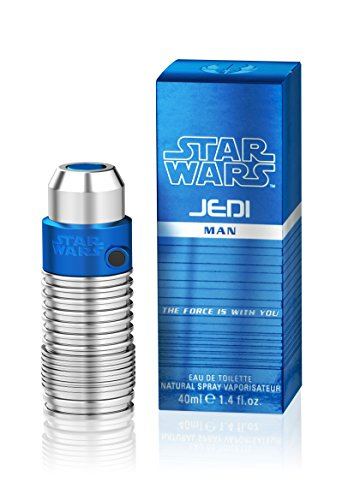 star-wars-jedi-perfume-40-ml