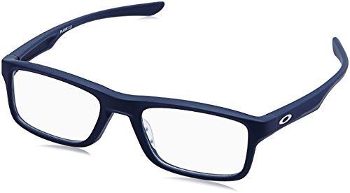 87b4f03fb1 Oakley frame the best Amazon price in SaveMoney.es