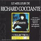 Richard cocciante ge 72 ans - Riccardo cocciante coup de soleil ...