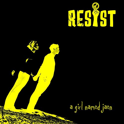 Resist de a girl named jaen en Amazon Music - Amazon.es
