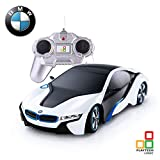 Bmw Radio Controlled Toys Remote Control Car Stores - Best Reviews Guide