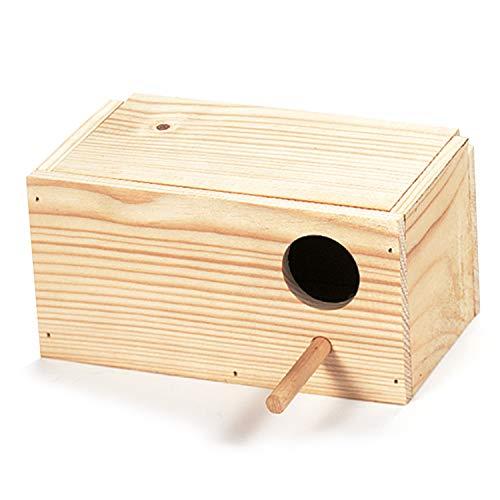 ARQUIVET 8435117856103-Nest Holz