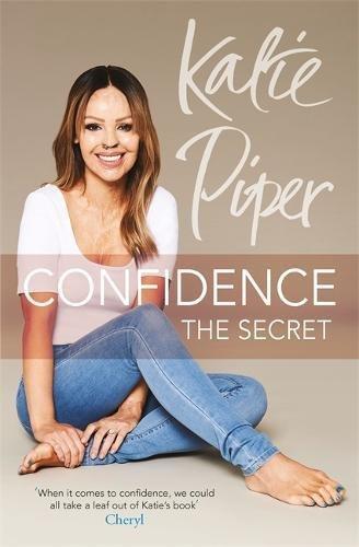 confidence-the-secret