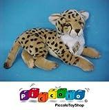 Bright Ideas Gepard Plüschtier 45 cbm Nr. 55121