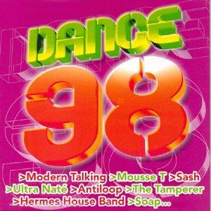 dance-98
