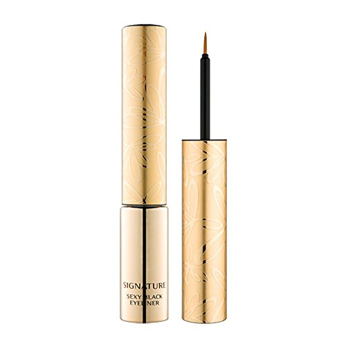 missha-signature-sexy-black-eyeliner-flussig-make-up