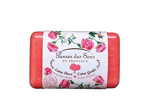 panier-des-sens-savon-rose-pivoine-extra-doux-au-beurre-de-karite-200-g